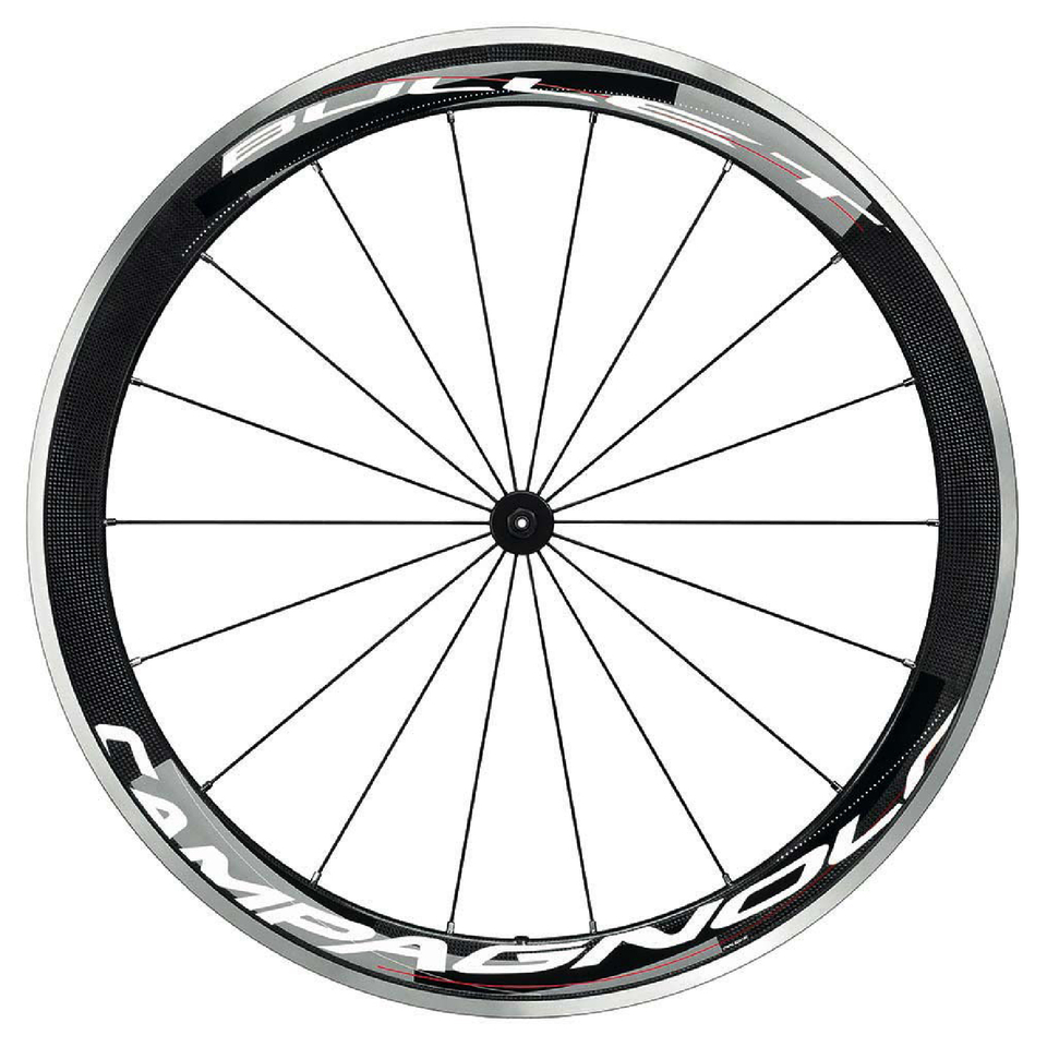 campagnolo-bullet-50-clincher-wheelset-campagnolo