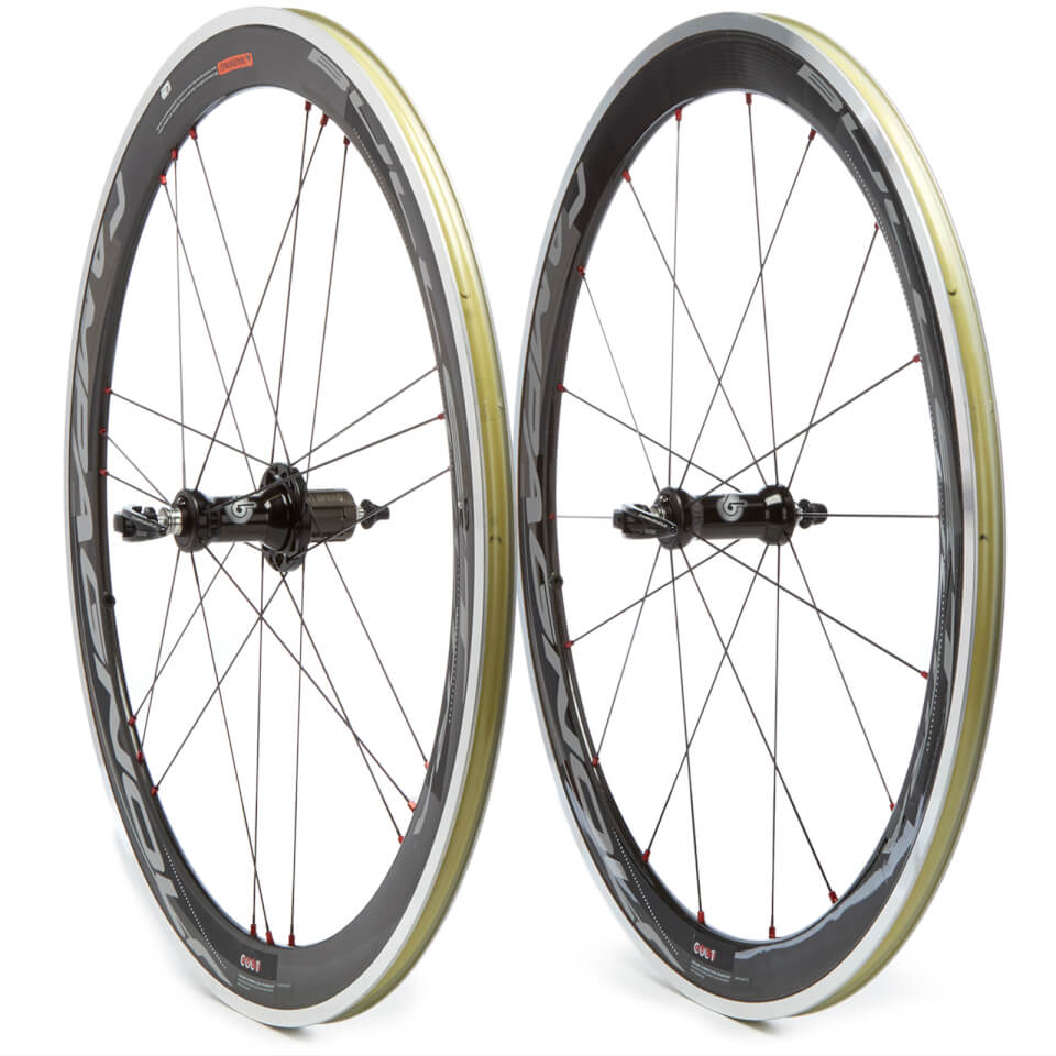 campagnolo-bullet-ultra-50-clincher-wheelset-campagnolo-bright-label