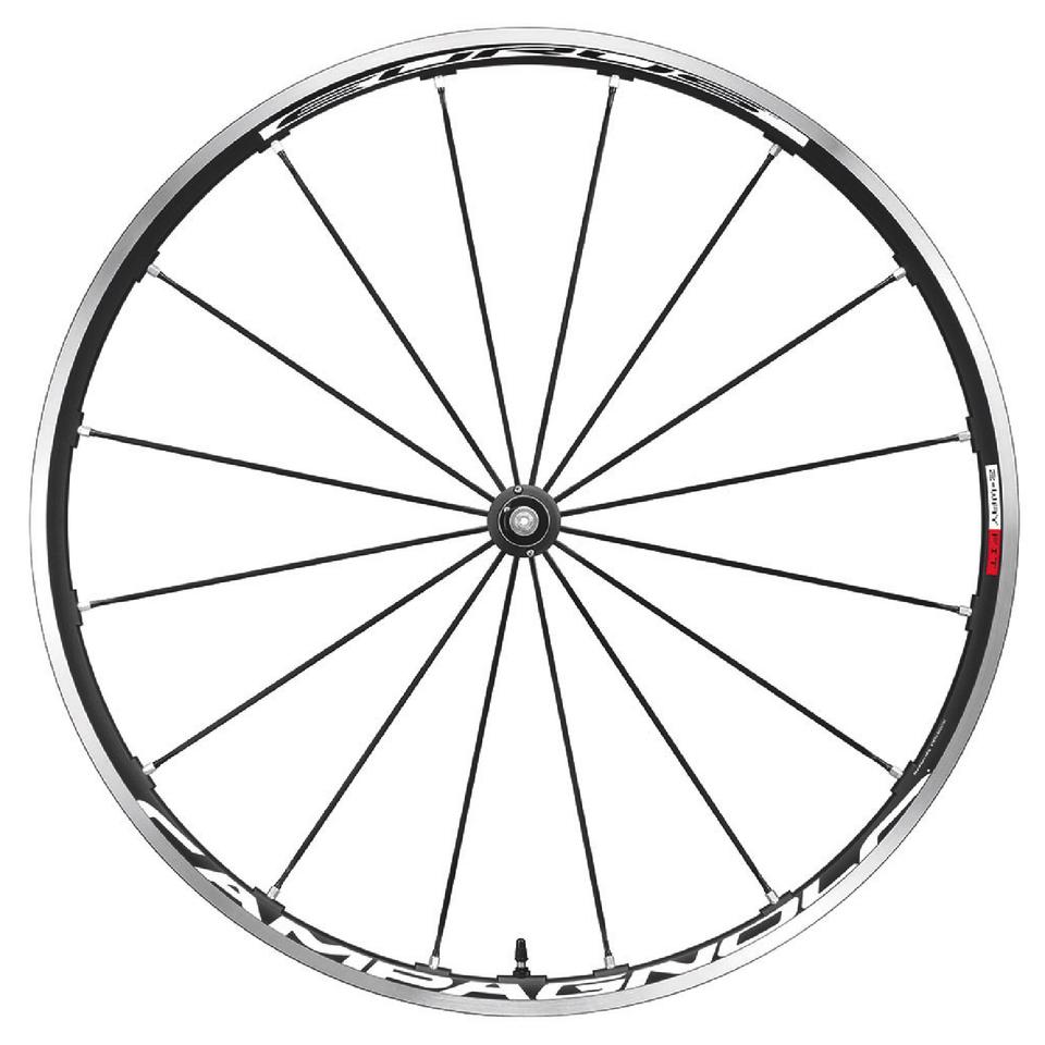 campagnolo-eurus-2-wayfit-wheelset-black-campagnolo