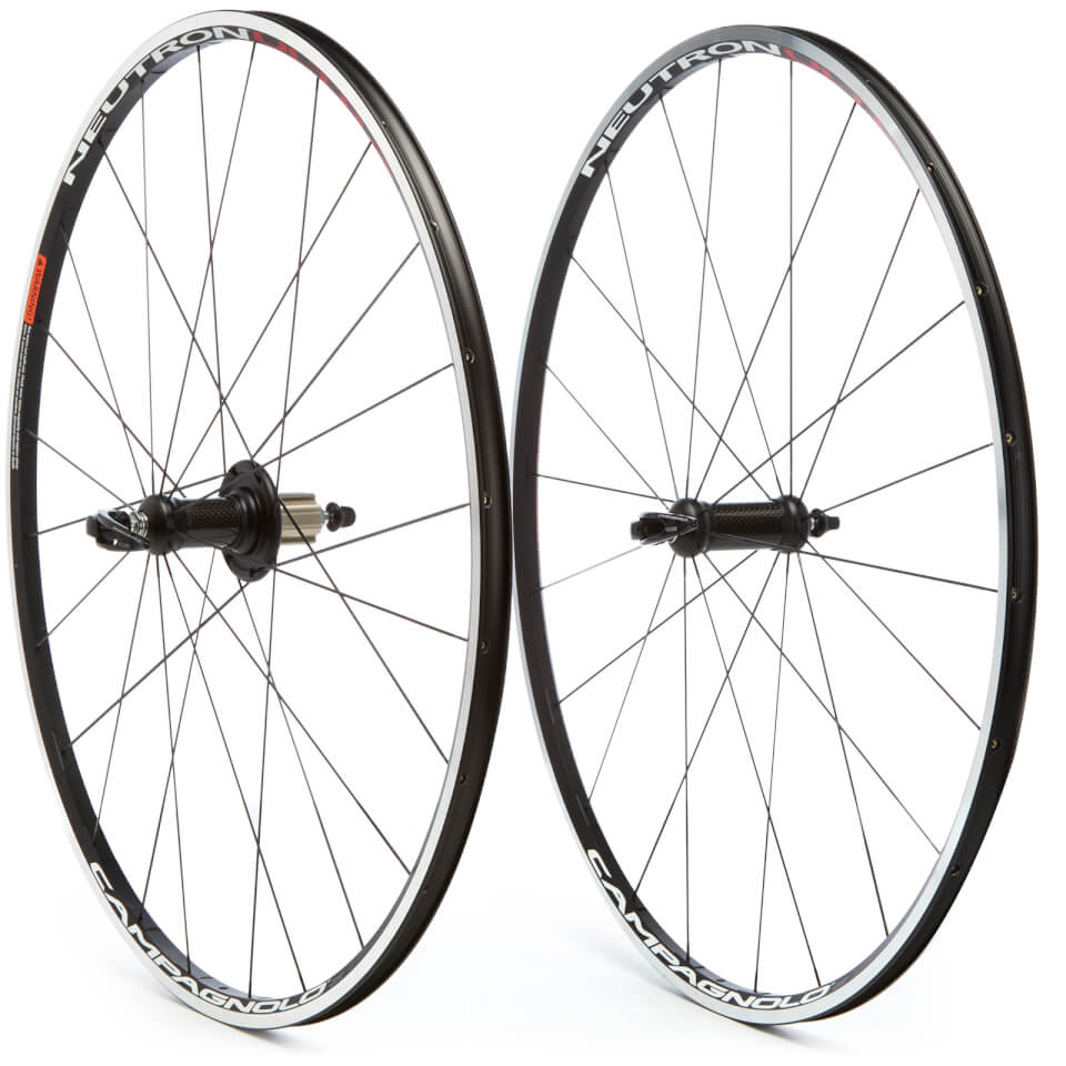 campagnolo-neutron-ultra-clincher-wheelset-black-shimano-sram