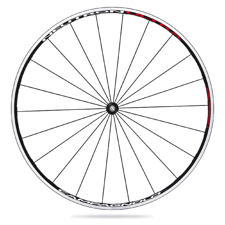 campagnolo-neutron-ultra-clincher-wheelset-black-campagnolo