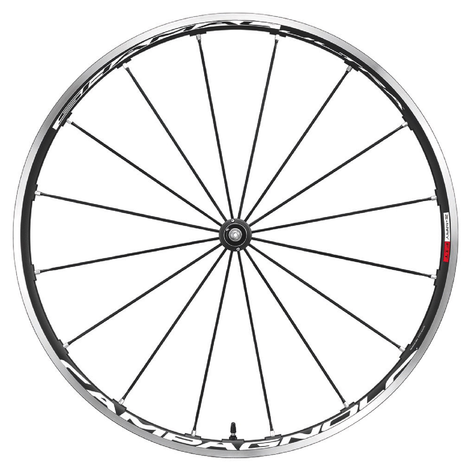 campagnolo-shamal-ultra-2-wayfit-wheelset-bright-label-campagnolo