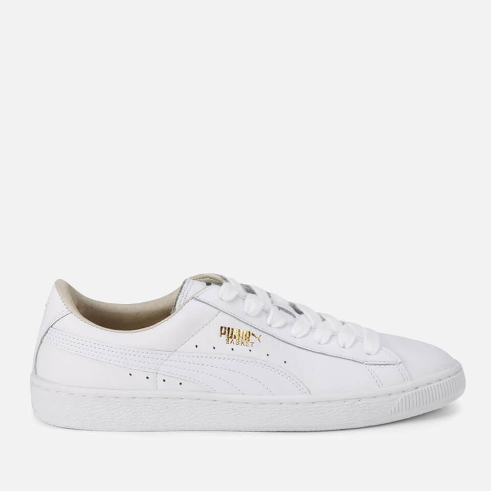 puma-men-basket-classic-trainers-white-8-white