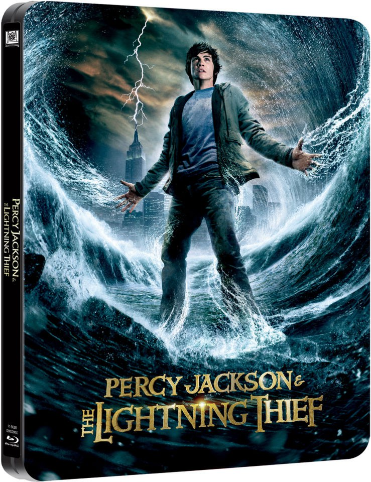 percy-jackson-the-lighting-thief-edition-steelbook