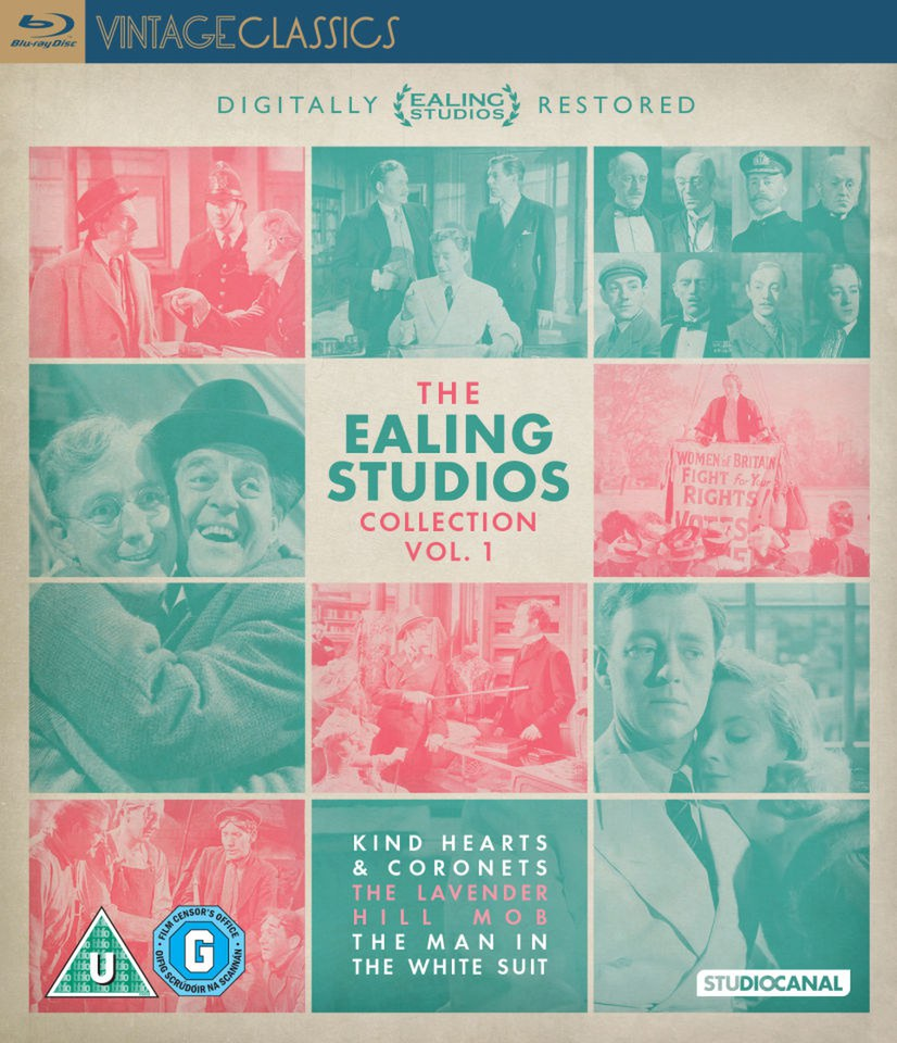 the-ealing-studios-boxset