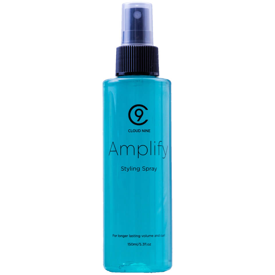 cloud-nine-amplify-spray