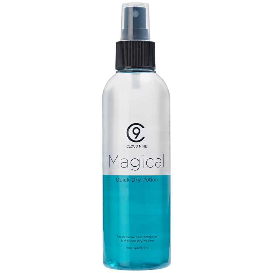cloud-nine-magical-potion-200ml
