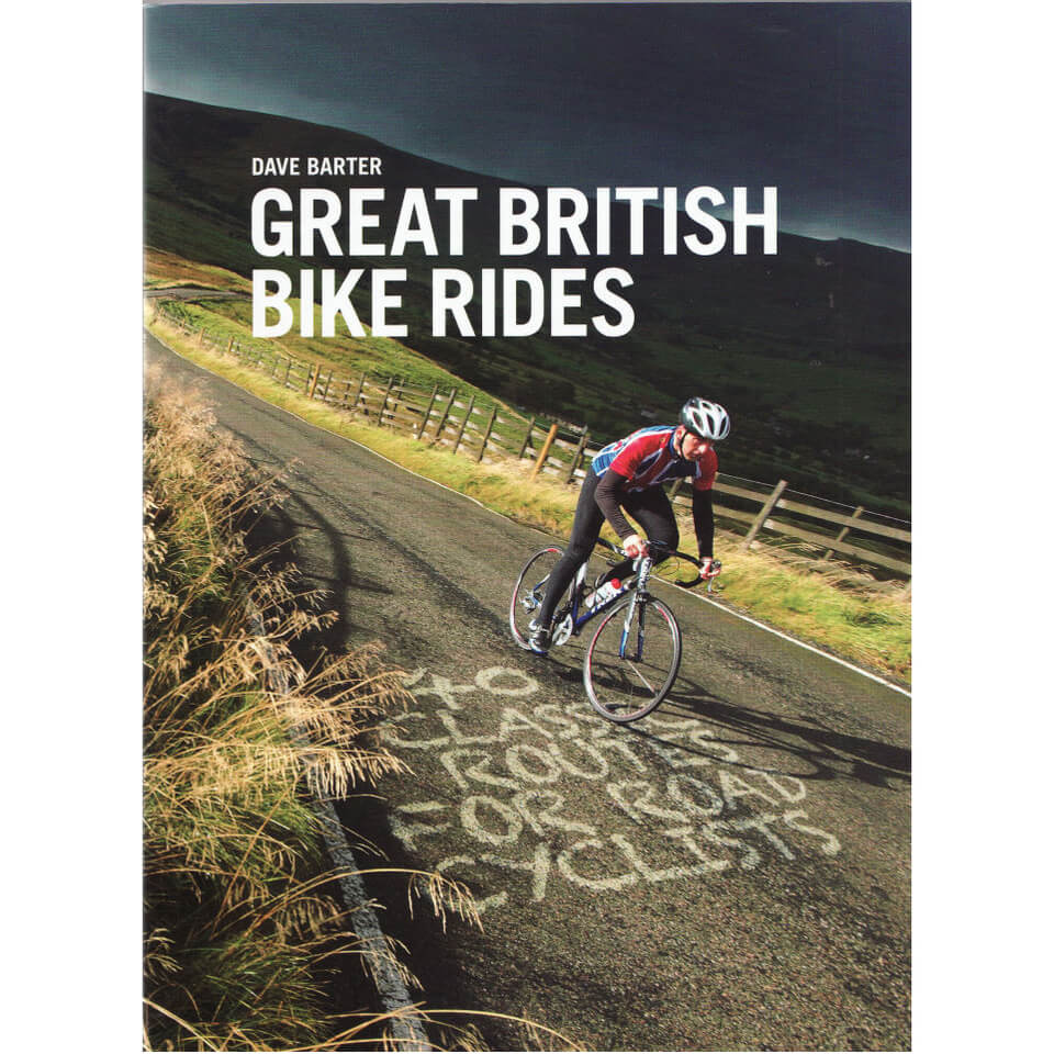 great-british-bike-rides-book
