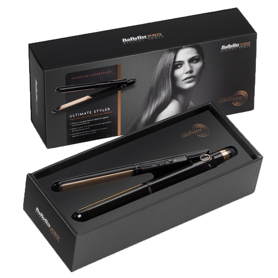ba-byliss-pro-titanium-expression-ultimate-styler