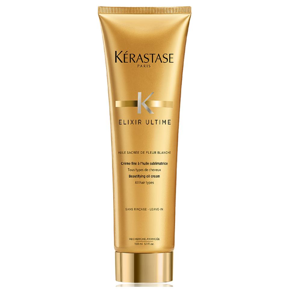 kerastase-elixir-ultime-creme-fine-150ml