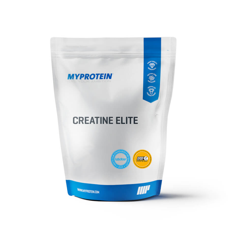 creatine-monohydrate-batch-tested-range-unflavoured-1000g