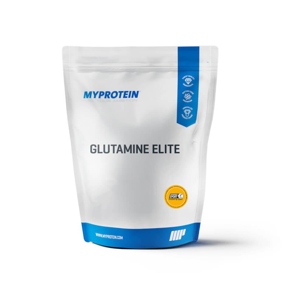 l-glutamine-elite-500g-pouch-unflavoured