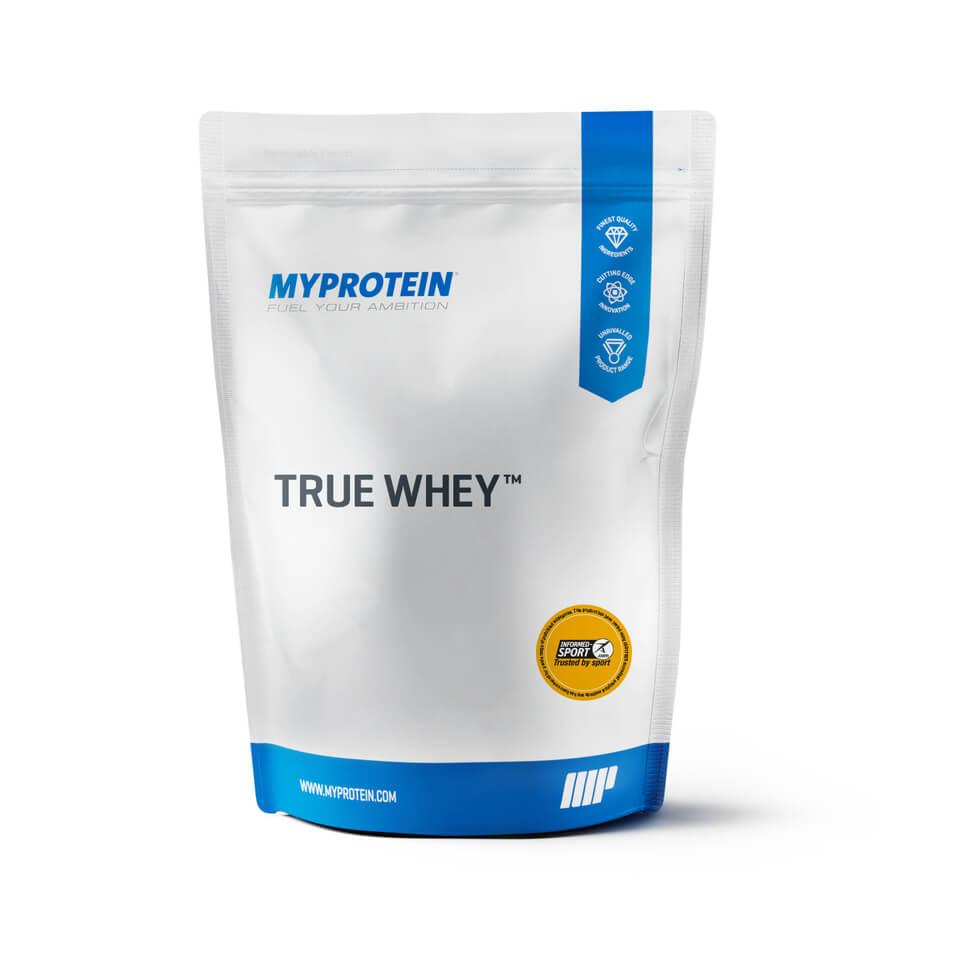 true-whey-batch-tested-range-velvet-vanilla-227kg