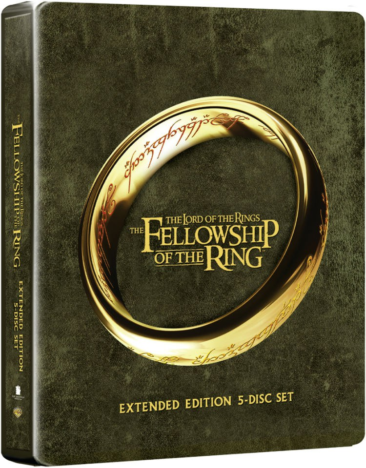 lord-of-the-rings-fellowship-of-the-ring-extended-edition-steelbook-includes-ultra-violet-copy