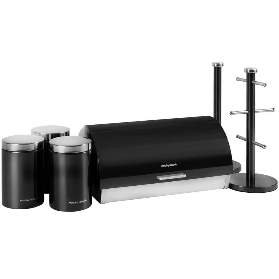 morphy-richards-974101-6-piece-storage-set-black