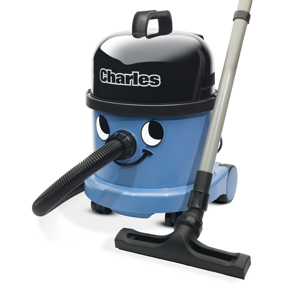 numatic-1200w-wet-dry-bagged-vacuum