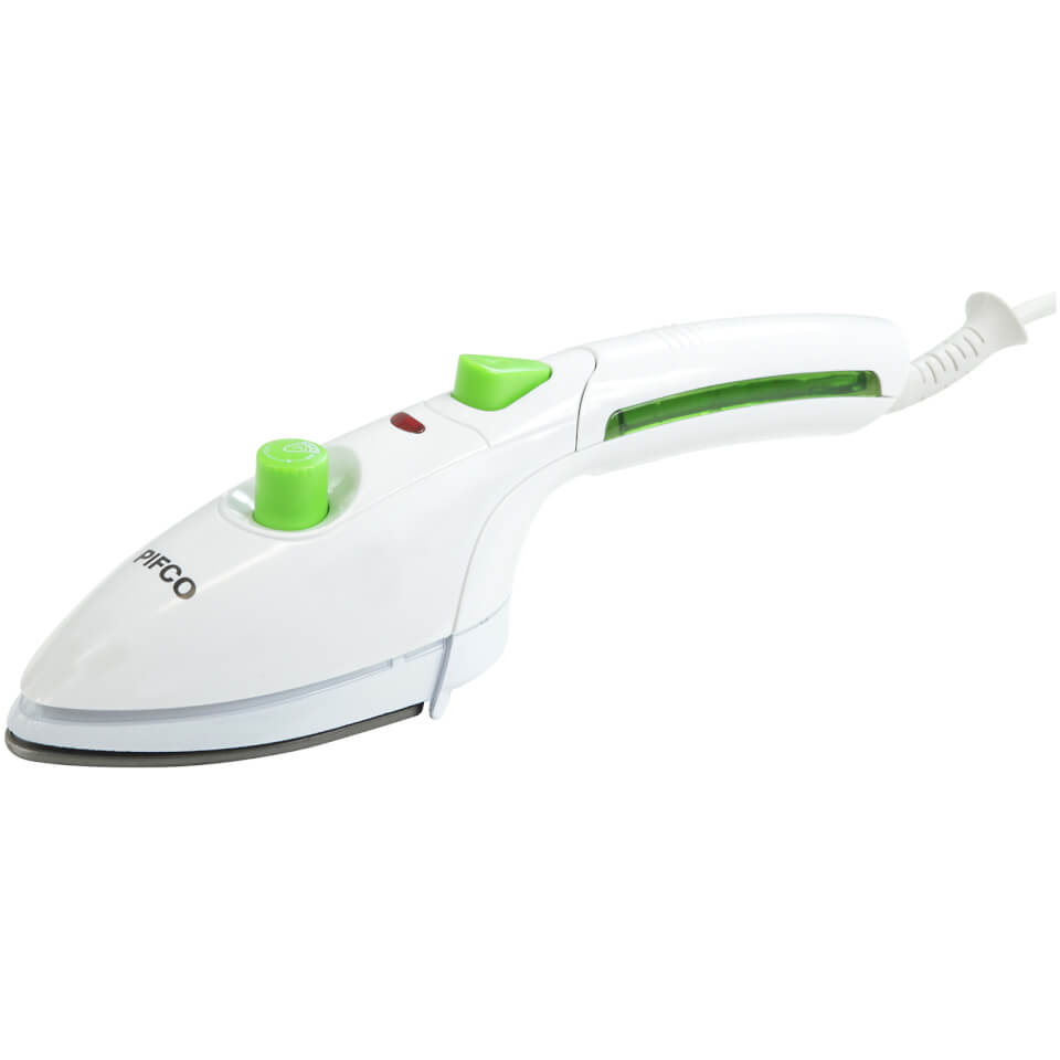 pifco-p22005-3-in-1-steam-iron-white