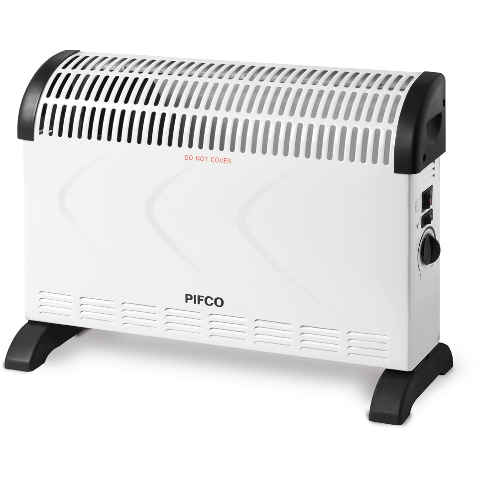 pifco-pe108-convection-heater-white-2000w