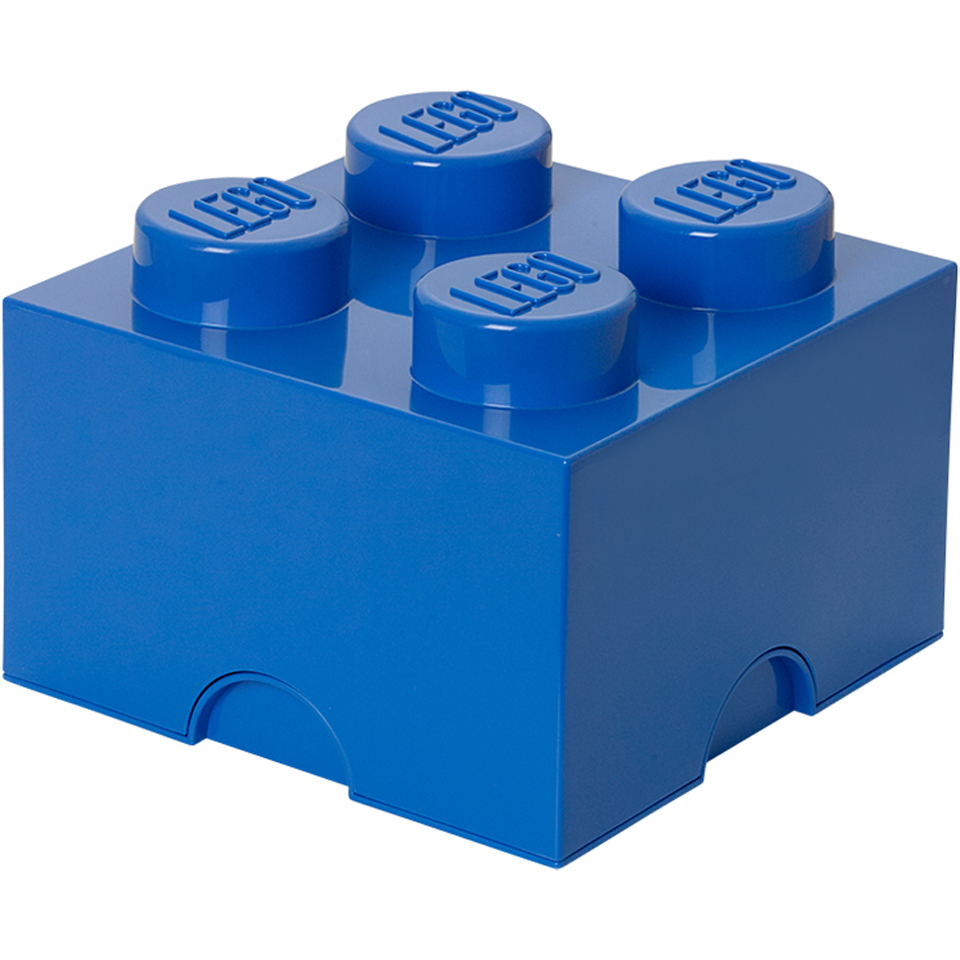 lego-storage-brick-4-blue