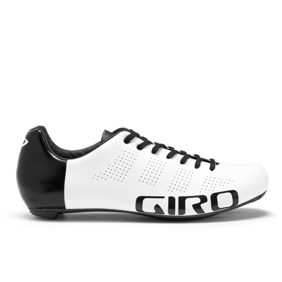 giro-empire-acc-road-cycling-shoes-whiteblack-eu44-whiteblack