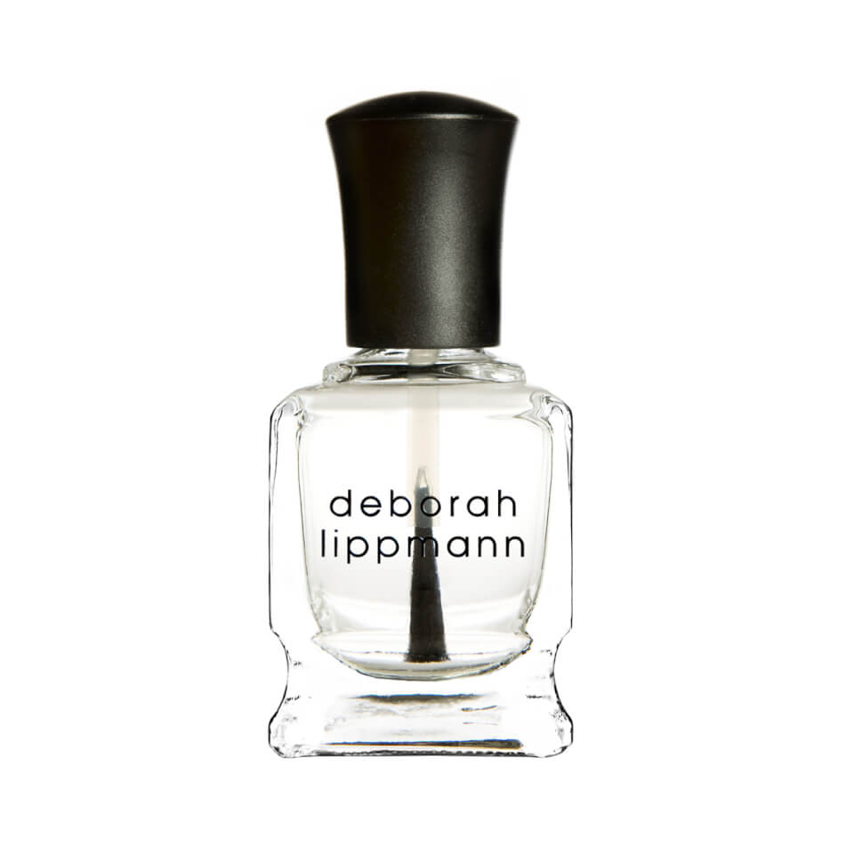 deborah-lippmann-addicted-to-speed-super-quick-dry-top-coat-15ml