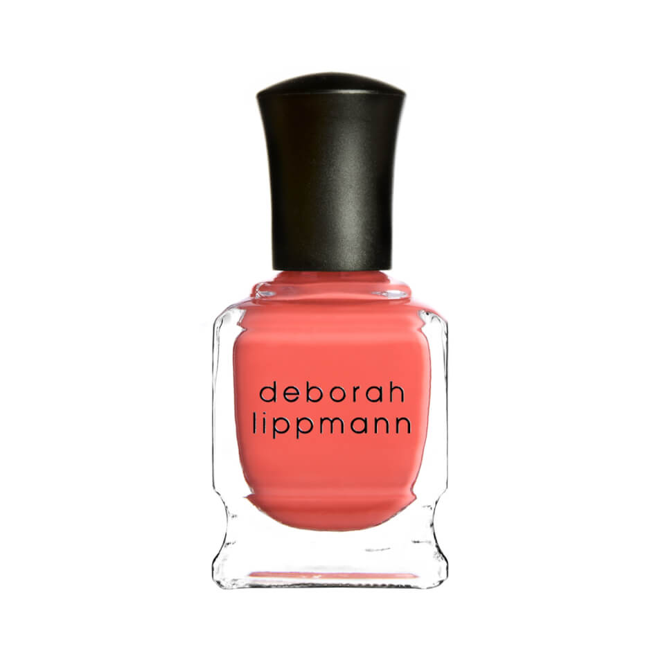 Deborah Lippmann Girls Just Want to Have Fun (15ml) 10877307