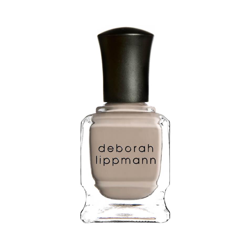 deborah-lippmann-fashion-15ml