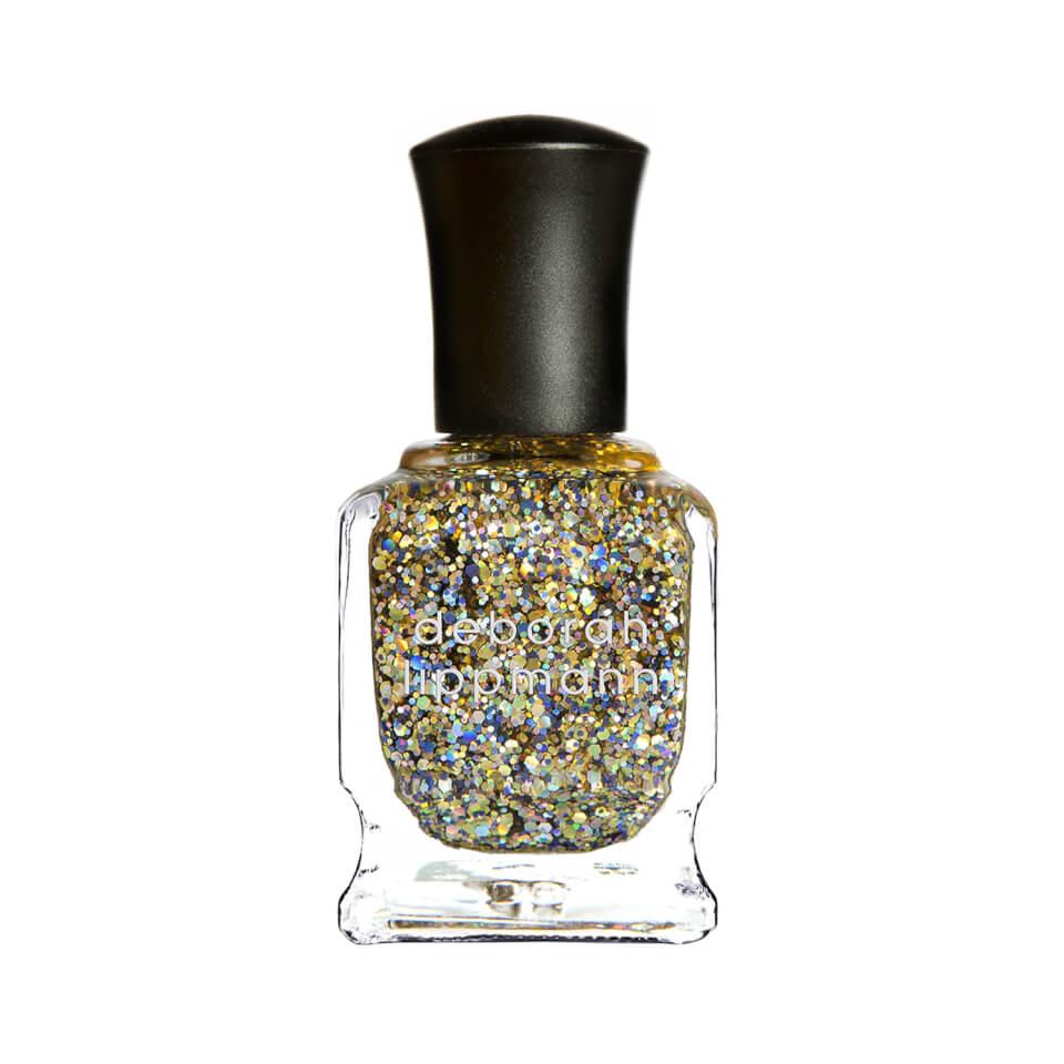 deborah-lippmann-glitter-be-gay-nail-lacquer-15ml