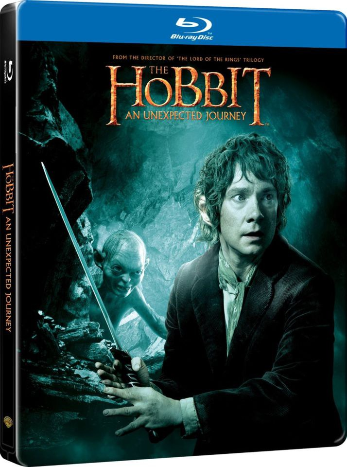 the-hobbit-an-unexpected-journey-edition-steelbook-includes-ultra-violet-copy