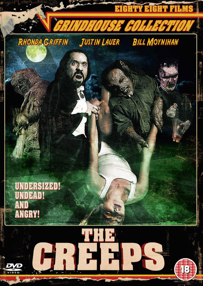 grindhouse-13-the-creeps