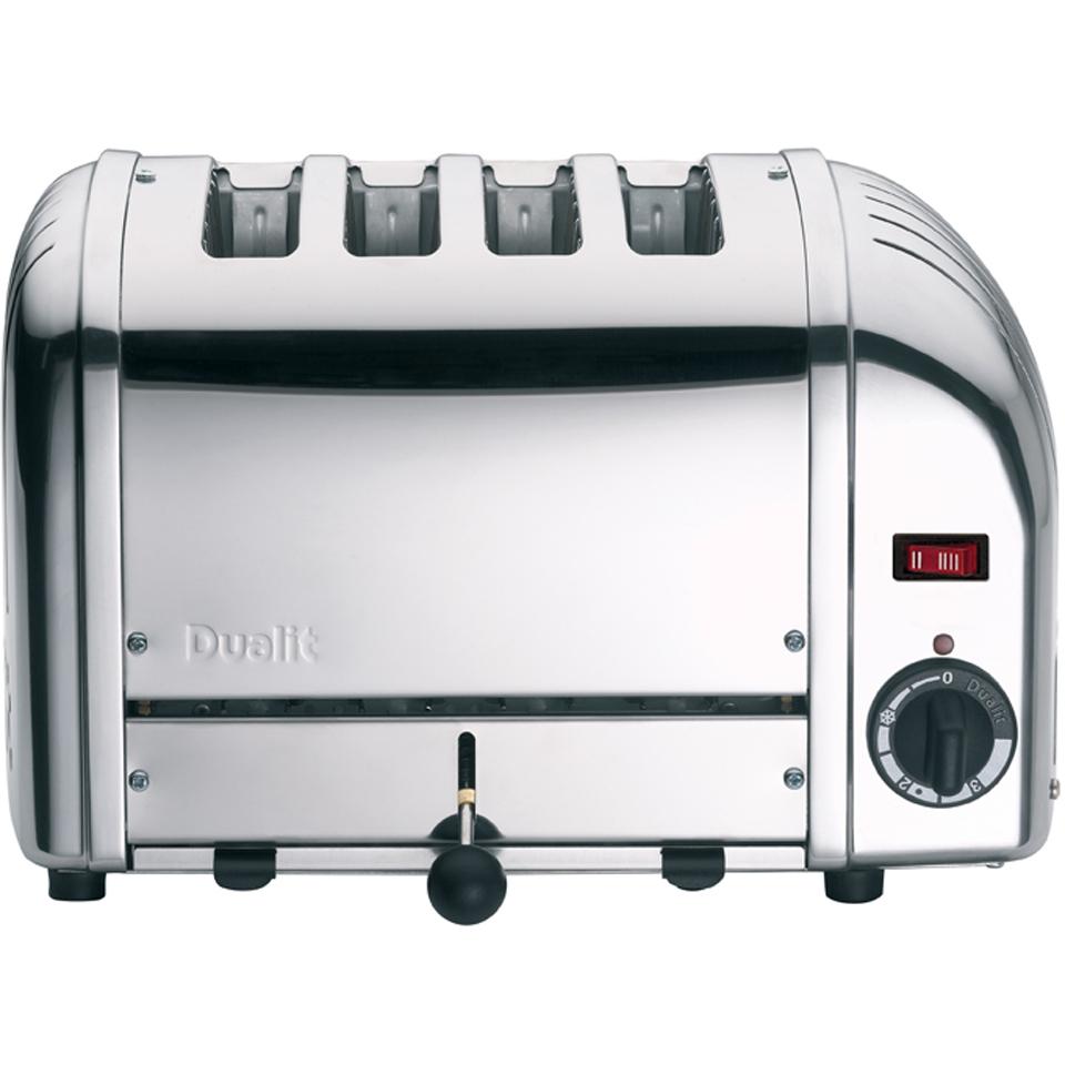 dualit-40352-classic-vario-4-slot-toaster-polished