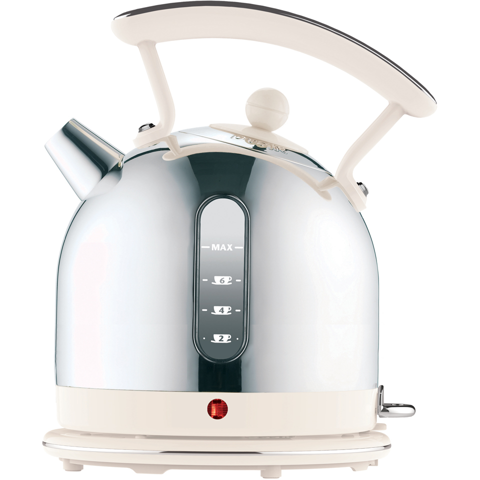 dualit-72702-17l-dome-kettle-cream
