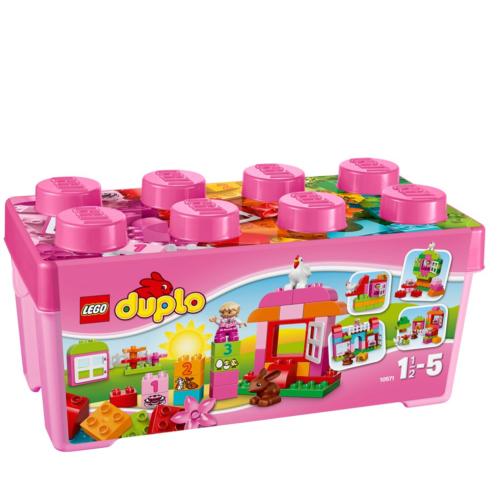 lego-duplo-creative-play-all-in-one-pink-box-of-fun-10571