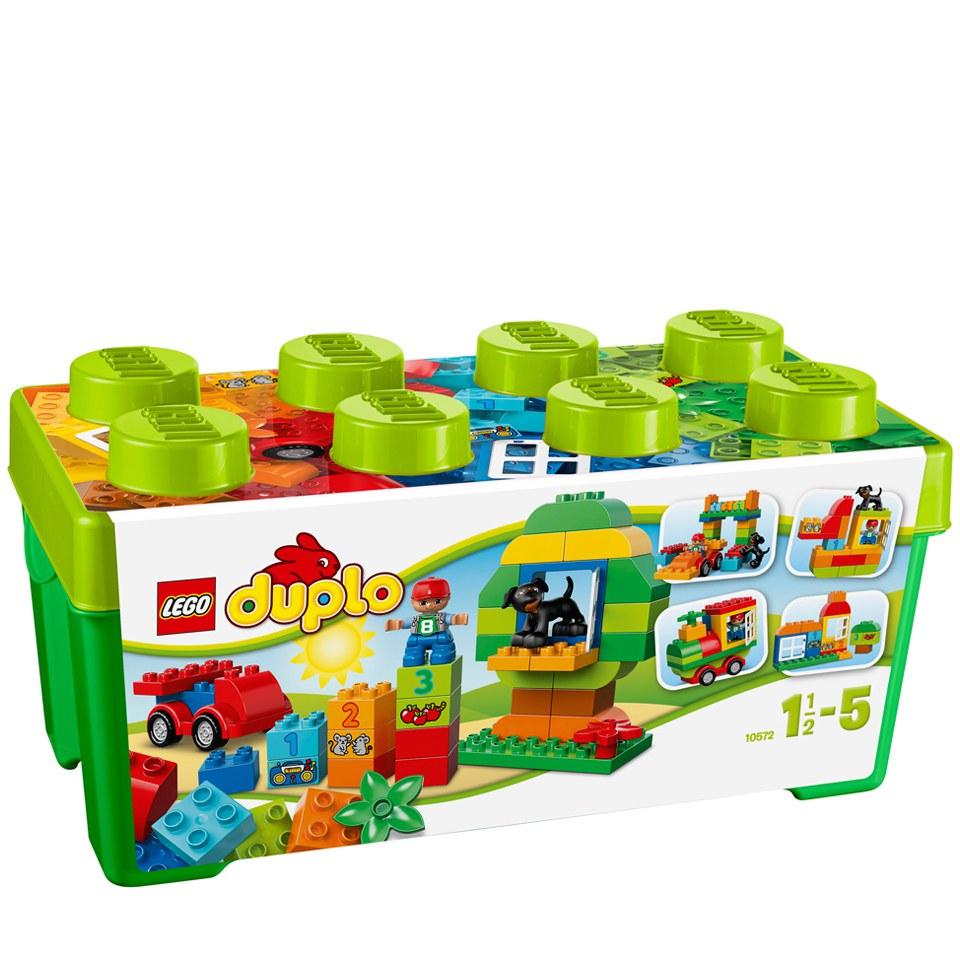 lego-duplo-creative-play-all-in-one-box-of-fun-10572
