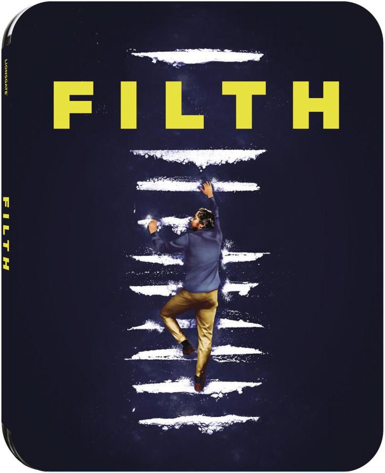 filth-steelbook-edition
