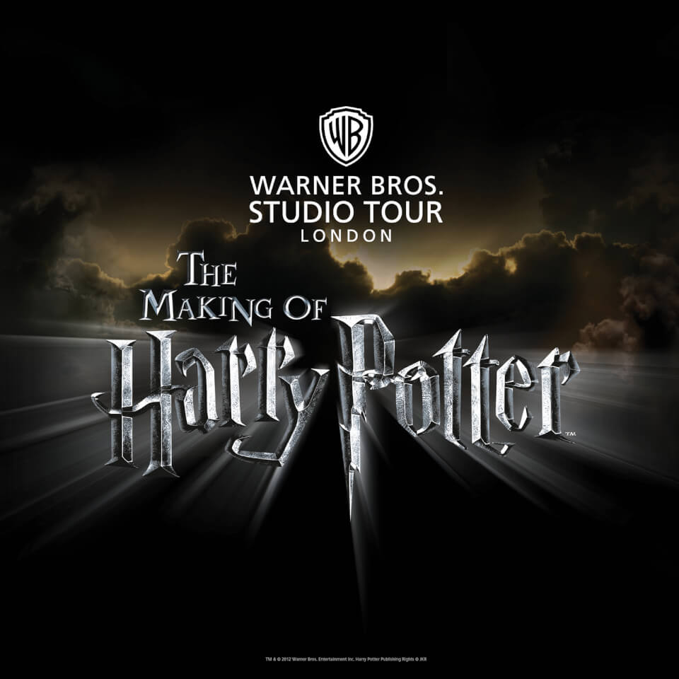 the-making-of-harry-potter-studio-tour-with-lunch-for-two