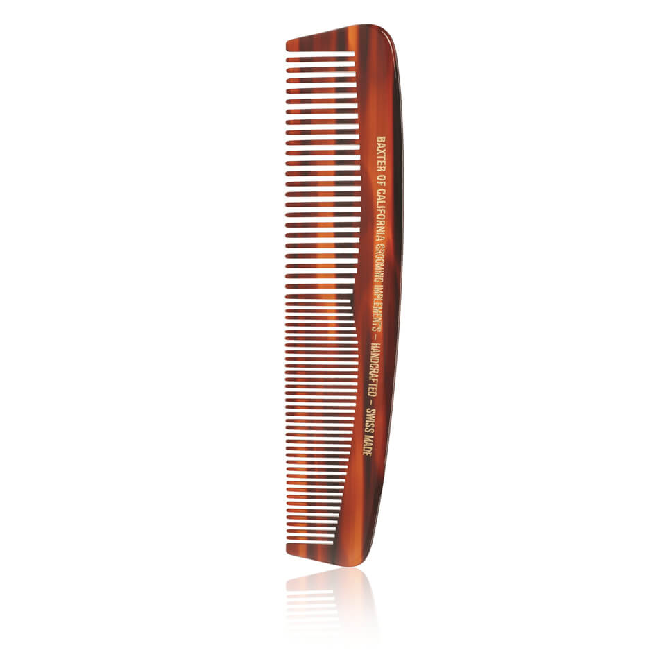 baxter-of-california-pocket-comb-525