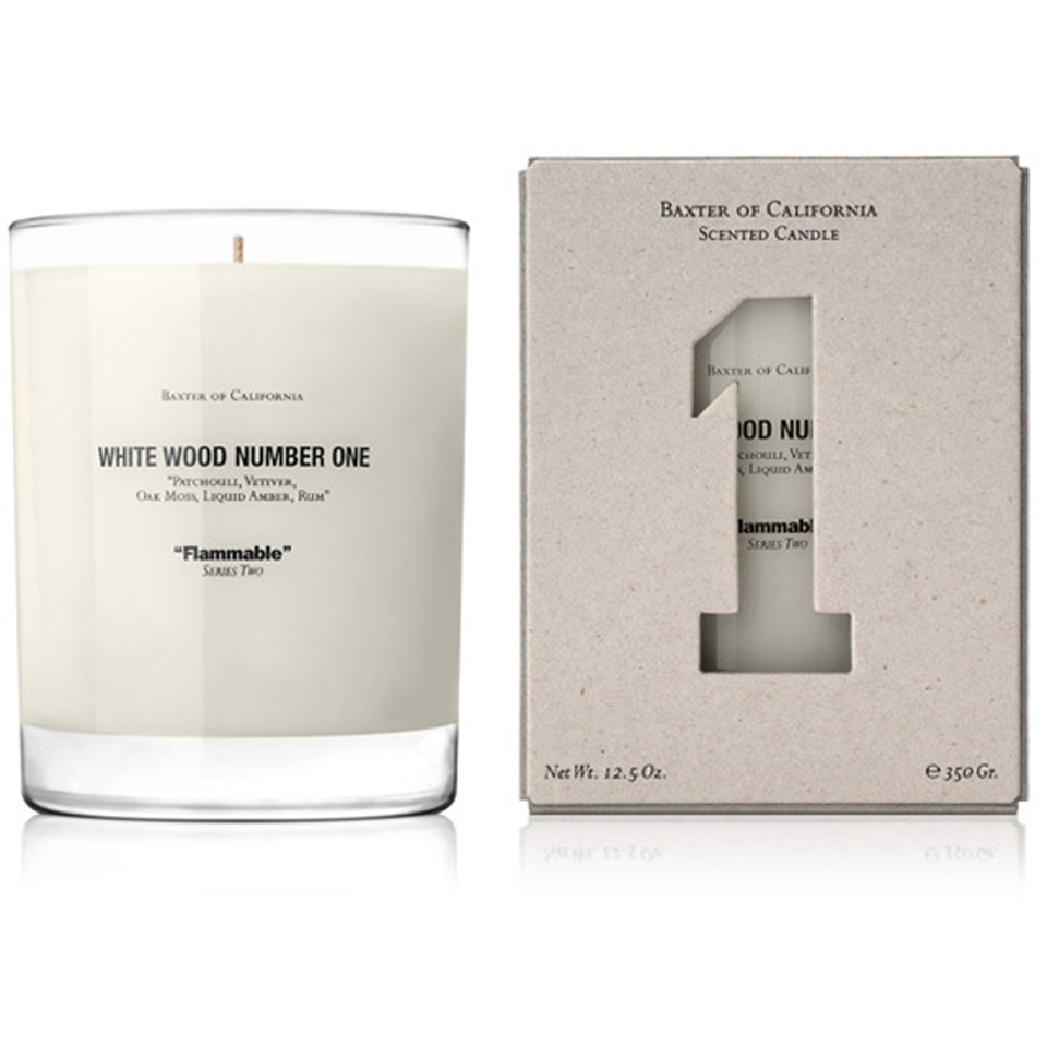 baxter-of-california-scented-candle-white-wood-354g