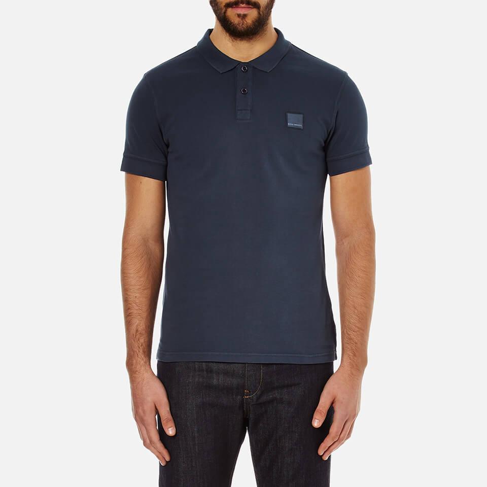 boss-orange-men-pascha-slim-block-branded-polo-shirt-navy-s