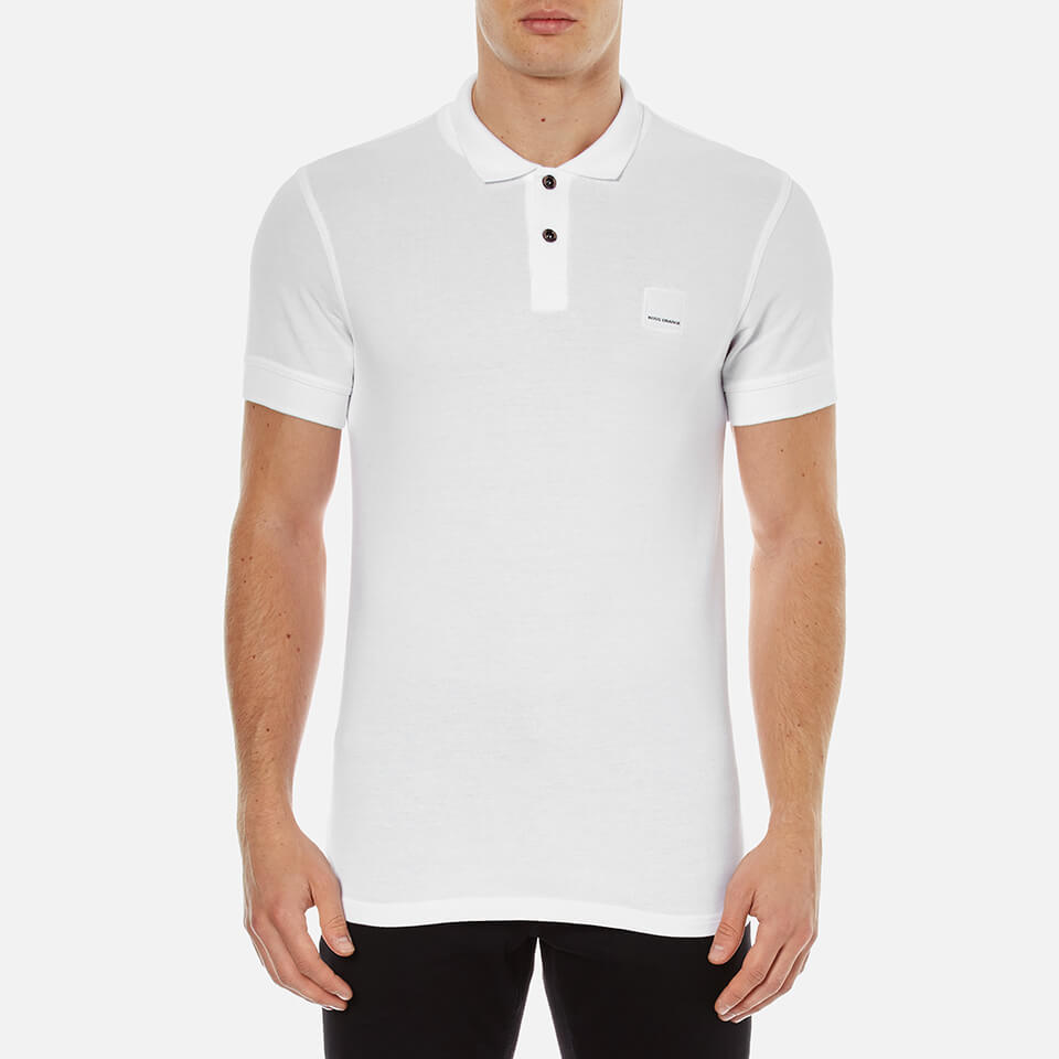 boss-orange-men-pascha-slim-block-branded-polo-shirt-white-s-white