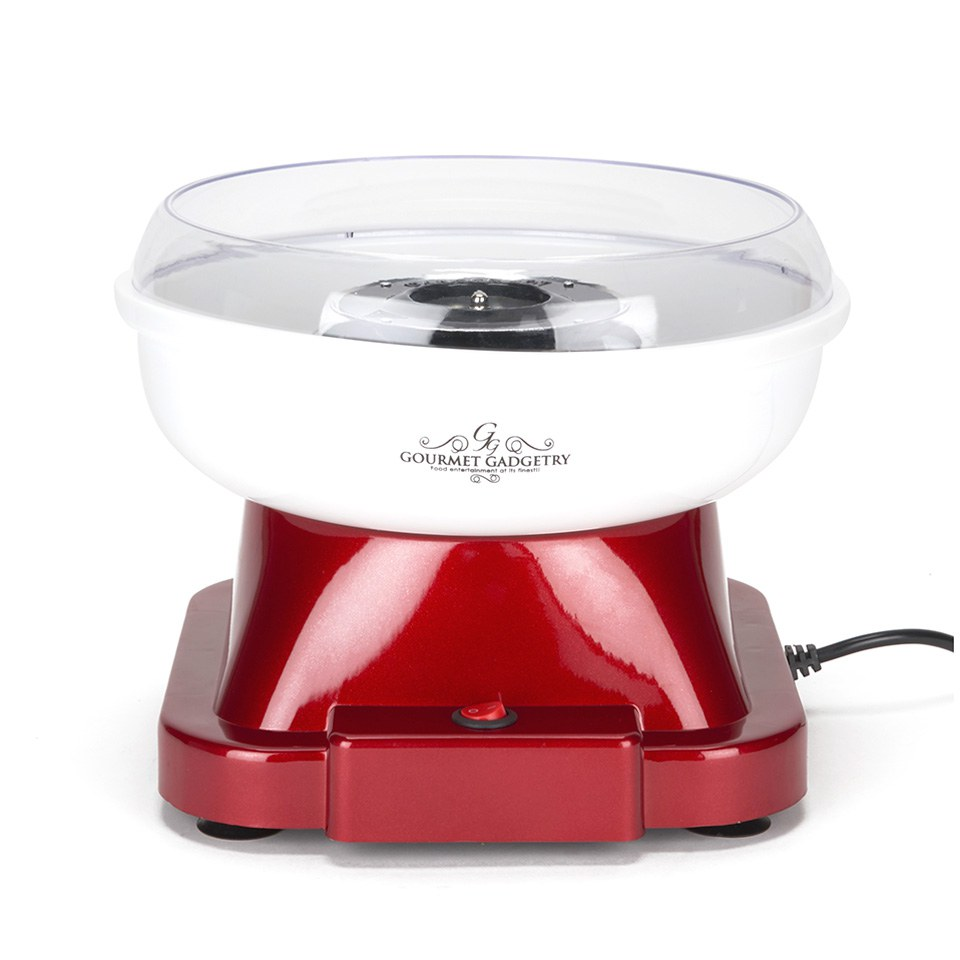 gourmet-gadgetry-retro-diner-candy-floss-maker