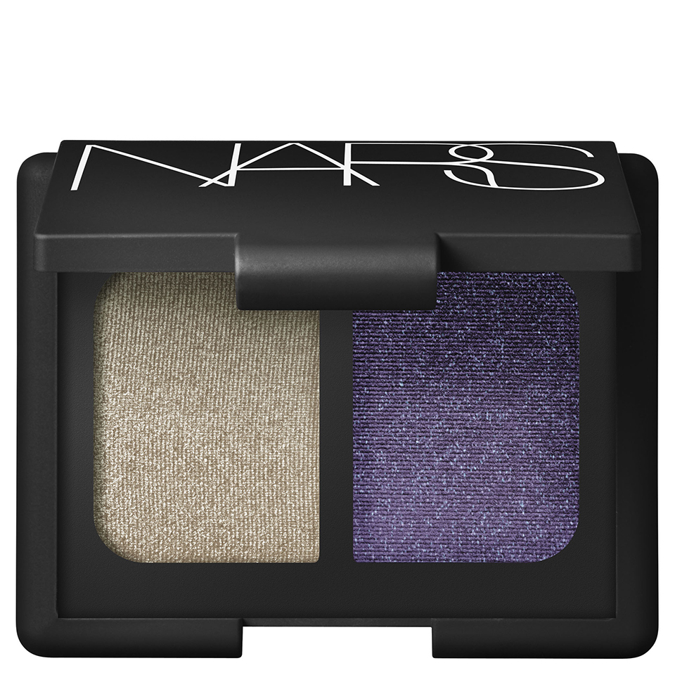nars-cosmetics-high-seize-collection-kauai-duo-eyeshadow-gold-lame-iridescent-smokey-orchid