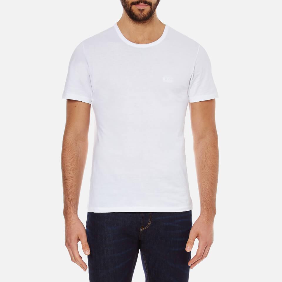 boss-hugo-boss-men-three-pack-t-shirts-white-s
