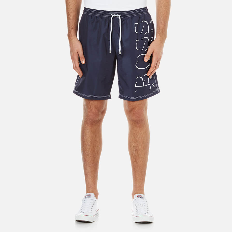 boss-hugo-boss-men-lobster-bm-swim-shorts-navy-xxl