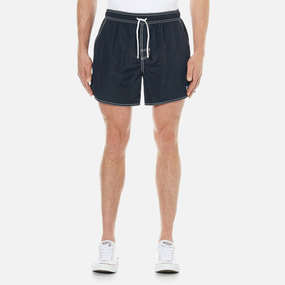 boss-hugo-boss-men-lobster-bm-swim-shorts-black-xxl