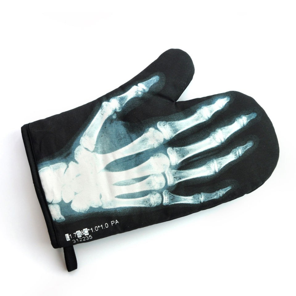 x-ray-oven-glove