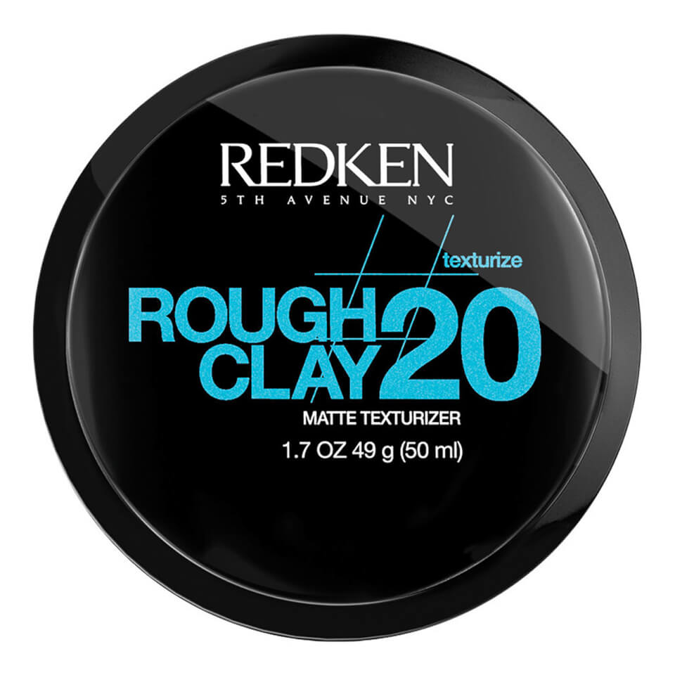 redken-styling-rough-clay-50ml