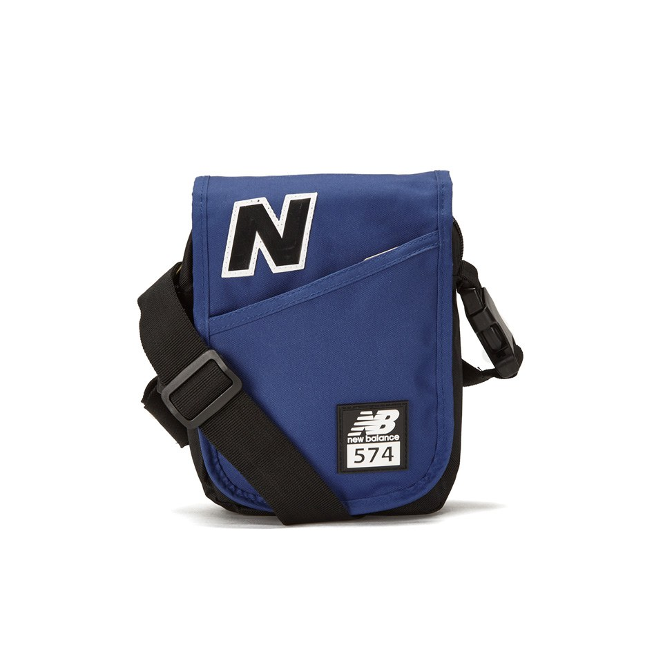 new-balance-574-satchel-blueblack