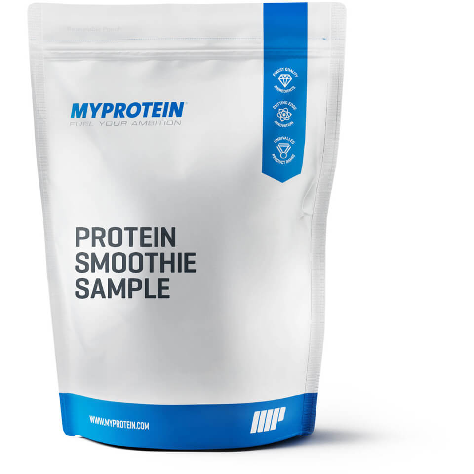 protein-smoothie-sample-strawberry-banana-50g