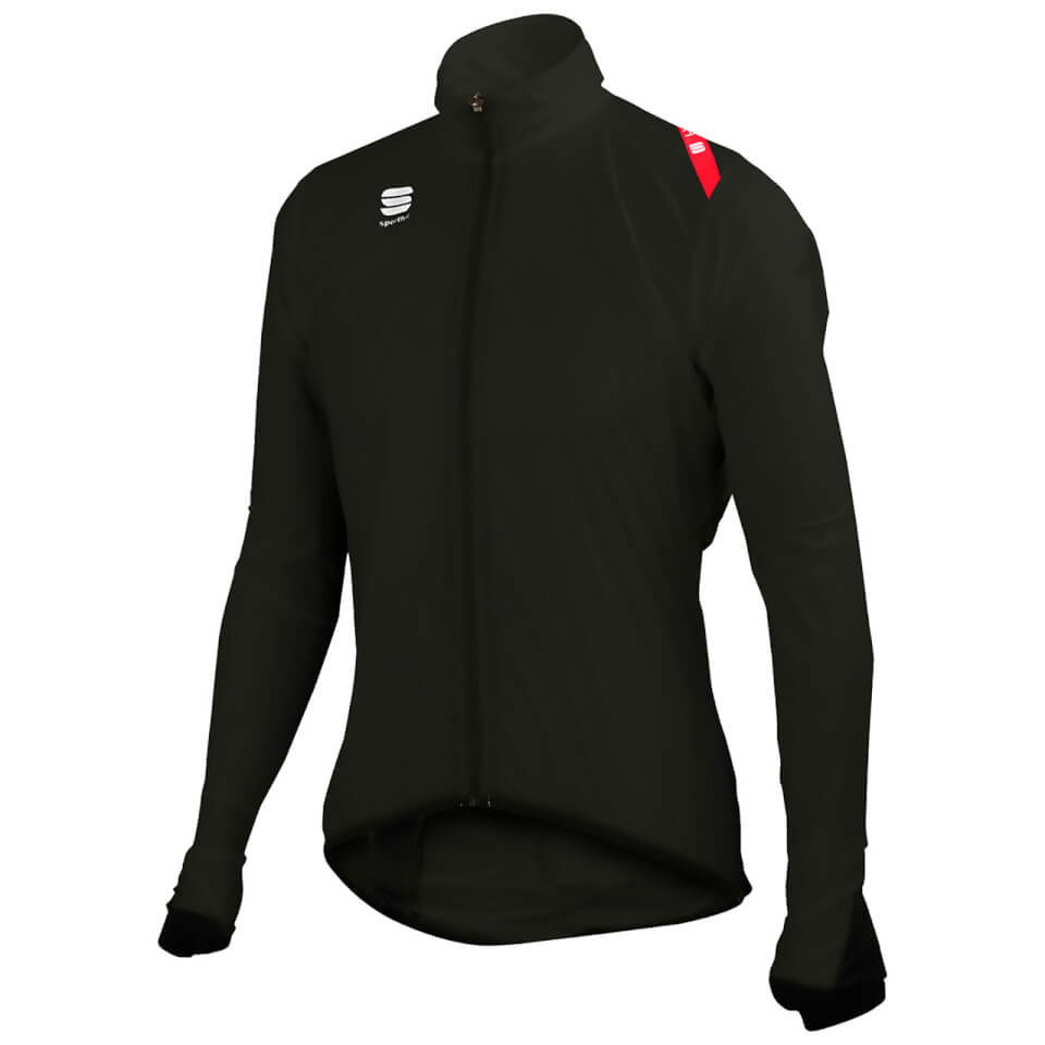 sportful-hot-pack-5-jacket-black-xl-black